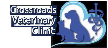 Crossroads Veterinary Clinic Naples Florida